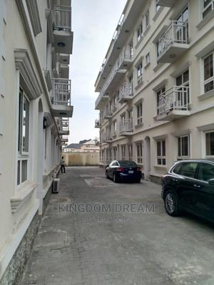 3bdrm Apartment in Oniru Estate for Rent   Houses & Apartments For Rent for sale in Victoria Island, Victoria Island Extension