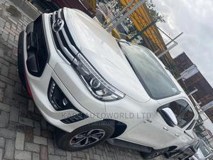 Toyota Hilux 2020 White   Cars for sale in Lagos State, Lekki