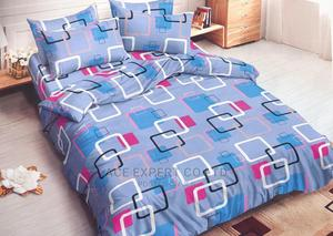 Nice Beddings   Home Accessories for sale in Lagos State, Lekki