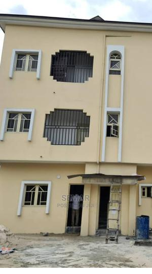 1bdrm Duplex in Rumuigbo, Port-Harcourt for Rent | Houses & Apartments For Rent for sale in Rivers State, Port-Harcourt