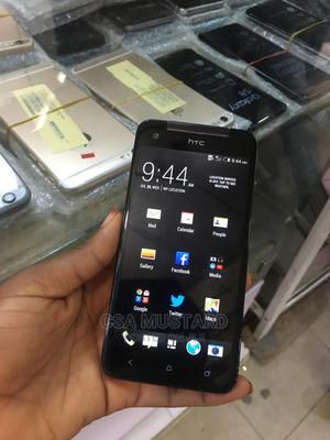 HTC Butterfly 16 GB Pink | Mobile Phones for sale in Lagos State, Ikeja