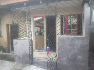 Studio Apartment in Oroworukwo for Rent | Houses & Apartments For Rent for sale in Port-Harcourt, Oroworukwo