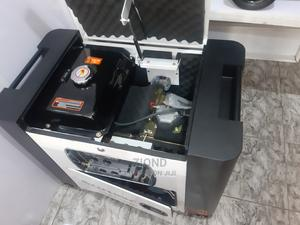 Luthian 10kva Diesel Generator   Electrical Equipment for sale in Abuja (FCT) State, Wuse