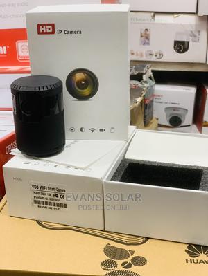 Ip Cctv Camera | Security & Surveillance for sale in Lagos State, Ojo