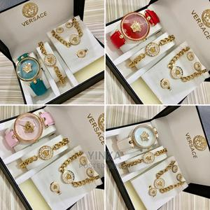Beautiful Watch Set for Ladies   Watches for sale in Lagos State, Lekki
