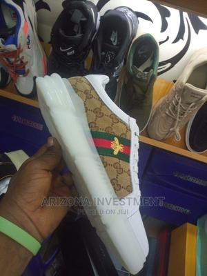 Gucci Sneakers   Shoes for sale in Lagos State, Oshodi