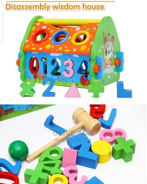 Play House for Kids, Toys, Kid Toys | Toys for sale in Anambra State, Awka