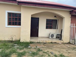 2bdrm Bungalow in Trademore, Lugbe District for Sale | Houses & Apartments For Sale for sale in Abuja (FCT) State, Lugbe District