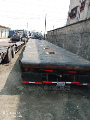 100tons Mack Lowbed Truck | Trucks & Trailers for sale in Lagos State, Apapa