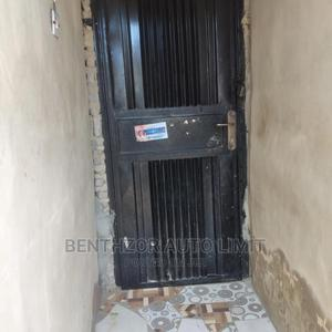 1bdrm Apartment in Unit Estate, Ibeju for Rent   Houses & Apartments For Rent for sale in Lagos State, Ibeju