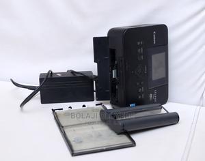 Canon Photo Printer | Printing Equipment for sale in Osun State, Osogbo