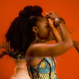 Creative Photographer | Photography & Video Services for sale in Lagos State, Gbagada