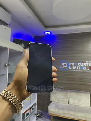 Apple iPhone 11 Pro Max 256 GB White | Mobile Phones for sale in Lagos State, Ikeja