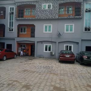 1bdrm Duplex in Ada George, Port-Harcourt for rent | Houses & Apartments For Rent for sale in Rivers State, Port-Harcourt