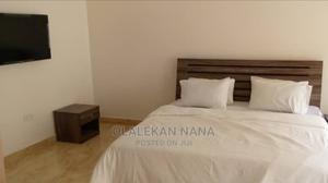 3 Bedroom Terrace Shortlet Apartments   Short Let for sale in Lekki, Chevron