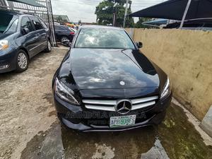 Mercedes-Benz E300 2015 Black   Cars for sale in Lagos State, Ikeja