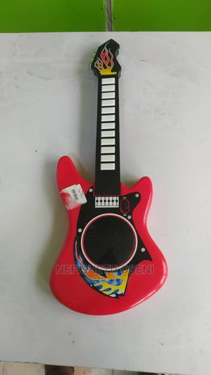 Toy Guitar | Toys for sale in Lagos State, Ikeja
