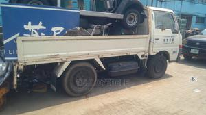 Nissan Truck | Trucks & Trailers for sale in Lagos State, Mushin