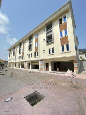 Furnished 5bdrm Duplex in Lekki for Sale   Houses & Apartments For Sale for sale in Lagos State, Lekki