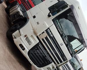 Alhajiyel Motors   Trucks & Trailers for sale in Gombe State, Gombe LGA