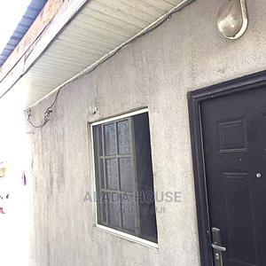 1bdrm Room Parlour in Afprint Estate, Ado-Odo/Ota for Rent   Houses & Apartments For Rent for sale in Ogun State, Ado-Odo/Ota