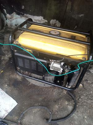 Used Generator   Electrical Equipment for sale in Lagos State, Isolo