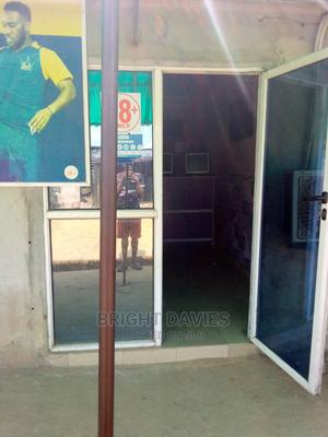 Betking Shop | Commercial Property For Sale for sale in Rivers State, Port-Harcourt