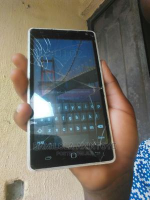 Tecno Y6 8 GB White | Mobile Phones for sale in Ogun State, Ado-Odo/Ota