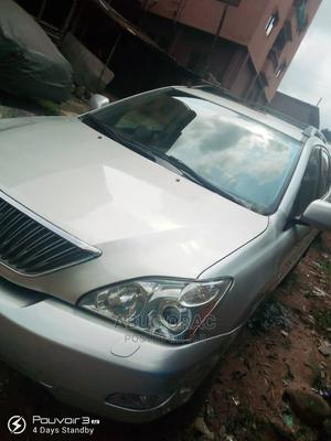 Lexus RX 2006 330 Silver   Cars for sale in Anambra State, Onitsha