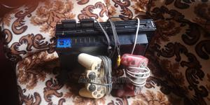 Playstation 2 | Video Game Consoles for sale in Kogi State, Lokoja