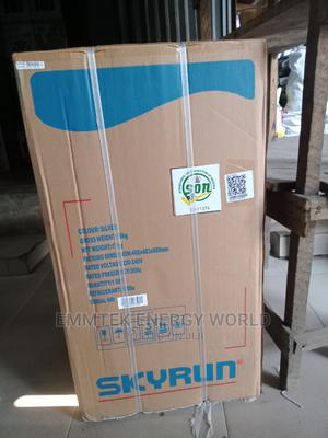 Skyrum Refrigerated. 19kg   Kitchen Appliances for sale in Anambra State, Onitsha