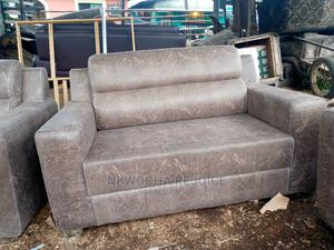 Upholstery   Furniture for sale in Rivers State, Port-Harcourt