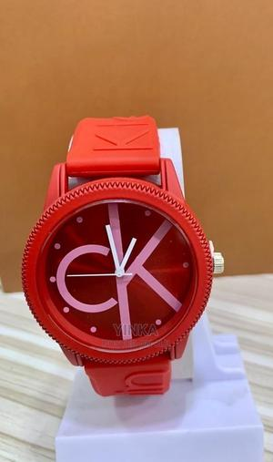 Beautiful Unisex Watch   Watches for sale in Lagos State, Yaba