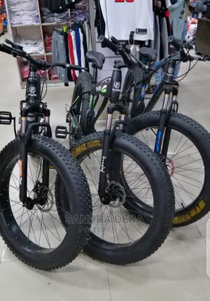 Prolife Exercise Bicycle   Sports Equipment for sale in Lagos State, Victoria Island