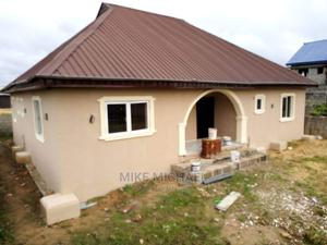 3bdrm Bungalow in Ibeju for Sale | Houses & Apartments For Sale for sale in Lagos State, Ibeju