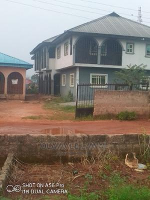 4bdrm Block of Flats in Obe Estate, Benin City for Rent | Houses & Apartments For Rent for sale in Edo State, Benin City