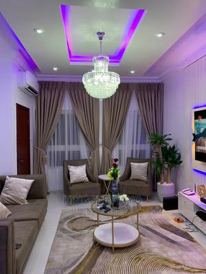 Luxury 2/3bedrooms Apartment for a Short Stay | Short Let for sale in Lagos State, Lekki