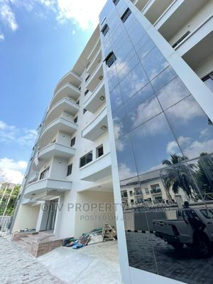 Furnished 3bdrm Block of Flats in Ikoyi for Sale   Houses & Apartments For Sale for sale in Lagos State, Ikoyi