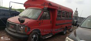 GMC Savana Foreign Used Multi Purpose | Buses & Microbuses for sale in Imo State, Owerri