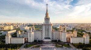Russia Student Visa 100% Guaranteed   Travel Agents & Tours for sale in Abuja (FCT) State, Wuse