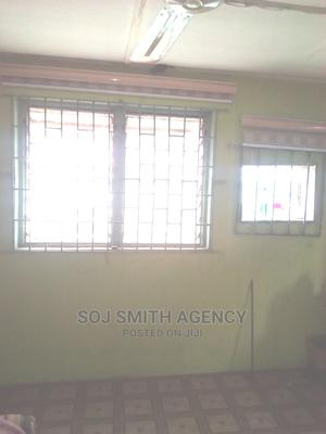 Studio Apartment in Mushin for Rent | Houses & Apartments For Rent for sale in Lagos State, Mushin