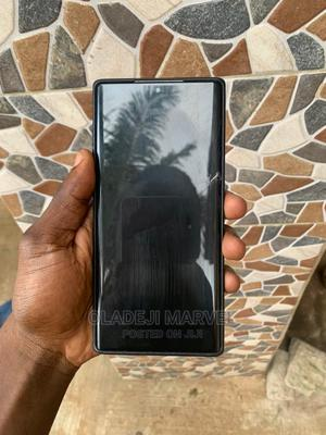 Samsung Galaxy Note 10 Plus 256 GB White | Mobile Phones for sale in Ondo State, Akure