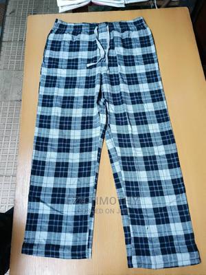 Men'S Trousers | Clothing for sale in Lagos State, Lagos Island (Eko)
