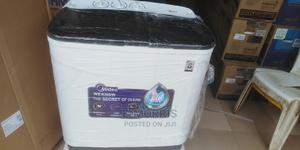 Midea Washing Machine | Home Appliances for sale in Abuja (FCT) State, Wuse