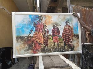 Bitcoin Colors   Arts & Crafts for sale in Lagos State, Ajah