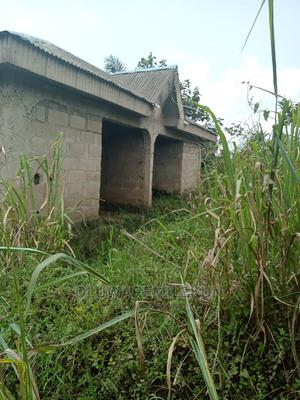 2bdrm Block of Flats in Remmy Gatrem Global, Ikotun/Igando for Sale | Houses & Apartments For Sale for sale in Lagos State, Ikotun/Igando