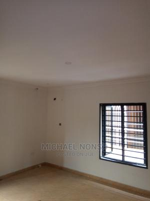 3bdrm Block of Flats in Lekki for Sale   Houses & Apartments For Sale for sale in Lekki, Lekki Phase 1