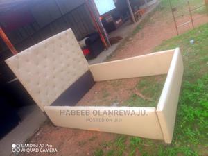 Bedframe | Furniture for sale in Oyo State, Ibadan