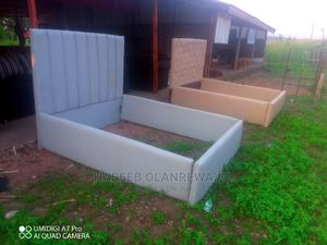 Bed Frame | Furniture for sale in Oyo State, Ibadan
