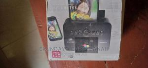 Canon Photo Printer | Printers & Scanners for sale in Ogun State, Abeokuta South